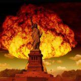 Предсказание NI о ядерной войне