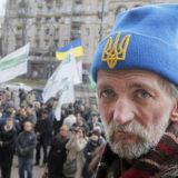 Украинские патриоты