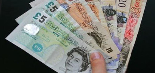 Pound Euro Rate Today Forex Uk