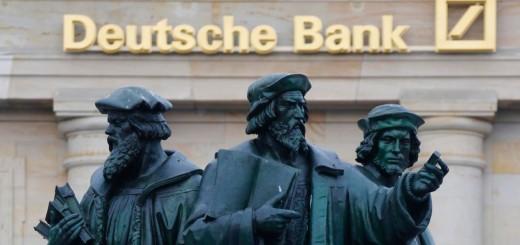 немецкие банки