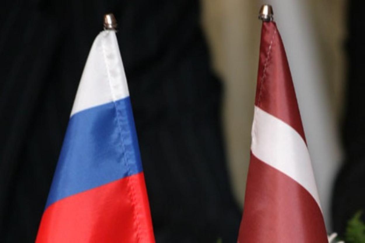 Литва разрушает последнее, что есть в отношениях с Россией