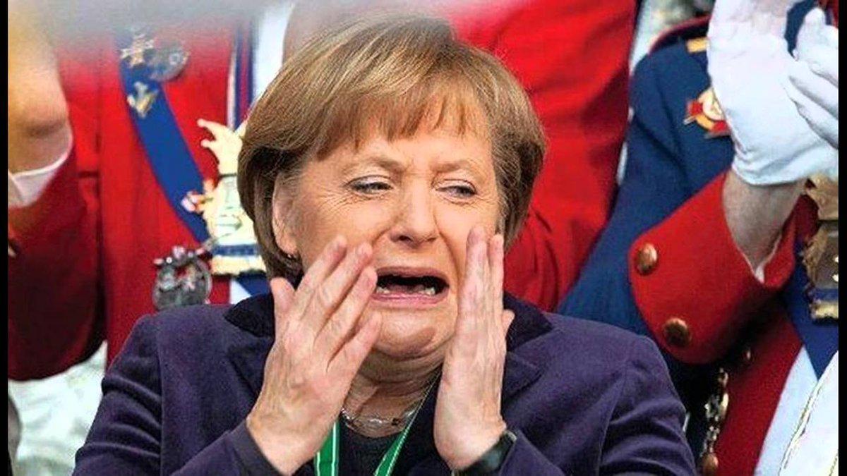 Смешные картинки о германии, днем рождения