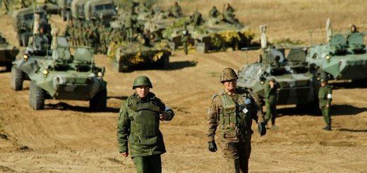 армия-рф-вс-рф