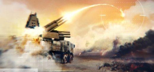 Израильский эксперт оценил шансы НАТО в войне с Россией