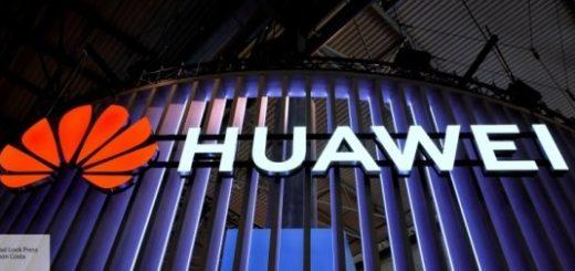 В Huawei ответили ЦРУ на обвинения в связи с органами безопасности КНР