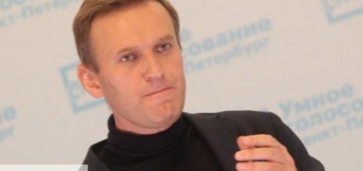 Суд во Франции заинтересовался делом о краже Навальными 55 миллионов рублей