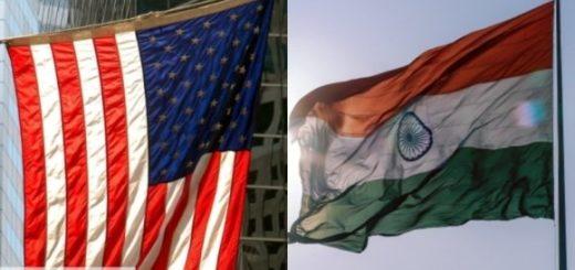 Санкции США против Ирана сделали неминуемым предательство России Индией