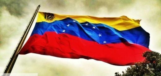 Военный эксперт считает, что США нацелены прибрать к рукам Венесуэлу