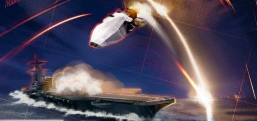 Румынский эксперт рассказал, как РФ может развеять миф о непобедимости авианосцев США