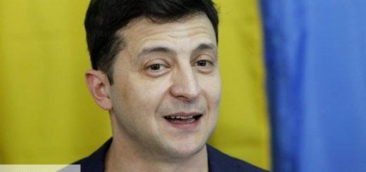 Зеленский боится «расплескать» уровень доверия заявлениями о госязыке – политолог