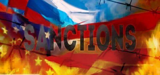 Эксперт объяснил, почему США закроют глаза на просьбу ФРГ не вводить санкции против РФ