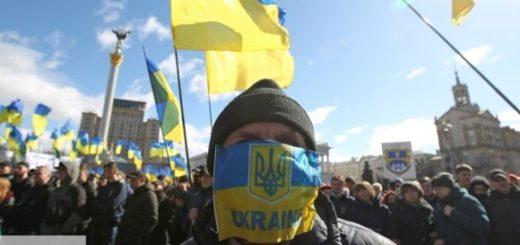 Артемий Лебедев ополчился на украинские власти