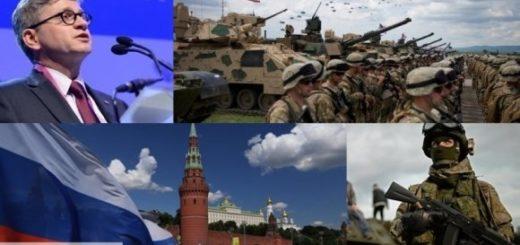 В НАТО дали ответ на призыв прекратить военную активность у границ РФ