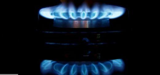 Газовые провокации Киева