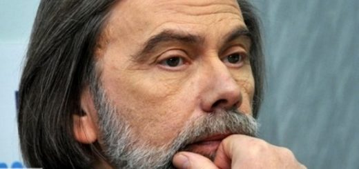 Погребинский «прошелся» по команде Зеленского из-за позиции по Донбассу