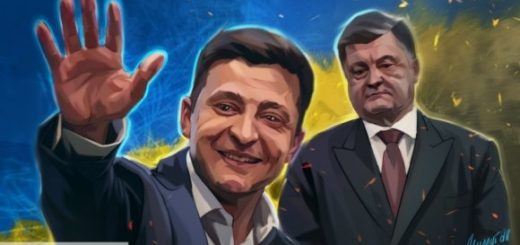 Зеленский опозорился из-за своего ответа Путину