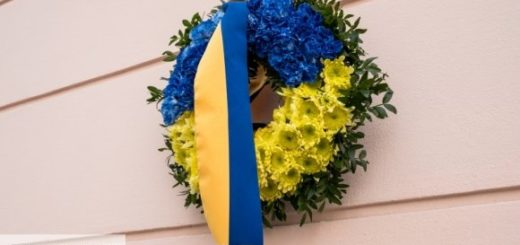 Эксперт рассказал, чем для Киева обернется ликвидация «Укроборонпрома»