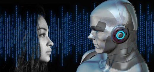 Материал будущего для роботов