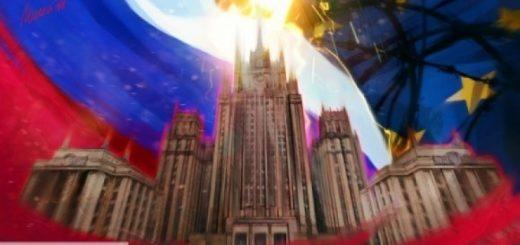Западные аналитики признали невозможность победы над Россией с помощью санкций