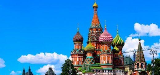 Китайские СМИ прокомментировали маневр России с золотовалютными резервами