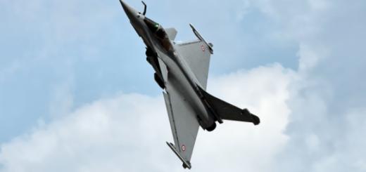 Учения Индии и Франции