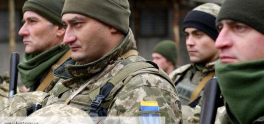 Украинские каратели расплачиваются своими жизнями за обстрелы ДНР
