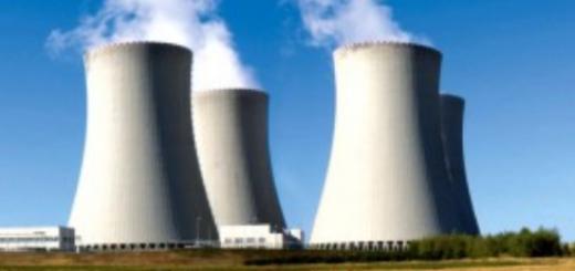 Россия лишает Швецию дешевой энергии. На очереди — Германия и Британия