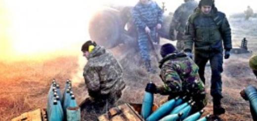Украинские генералы провели ловкий маневр с целью обмануть Зеленского