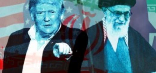 Путин умывает руки: 10 признаков подготовки войны США и Ирана