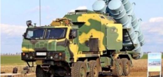 Способна ли Украина уничтожить Крымский мост?
