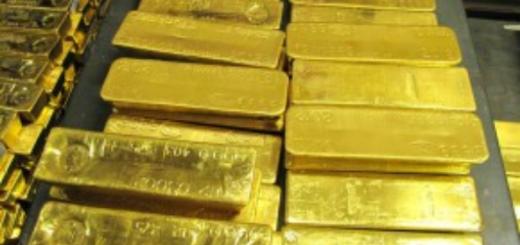 Азия предложила нанести удар по доллару