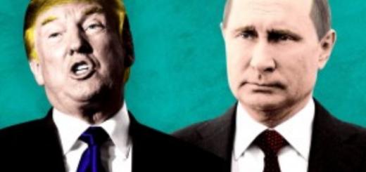 Трамп обратится к Москве за помощью