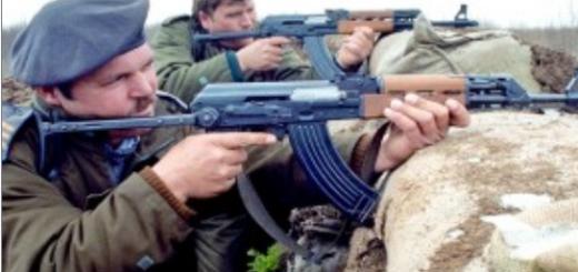 Сербии грозит новый распад