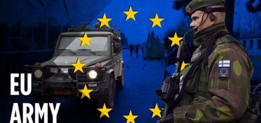 Пентагон возмущен: американские компании могут не допустить к дележке европейского военного пирога