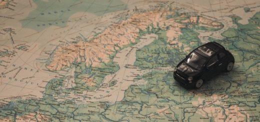 Россия выдворила шведских дипломатов в ответ на отказ в визах