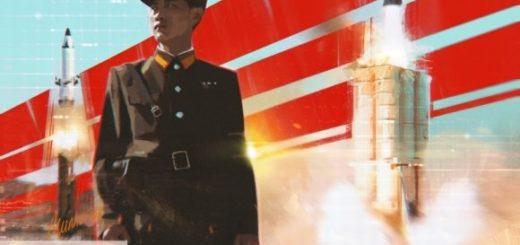В Совфеде назвали ракетные пуски КНДР «сигналом»
