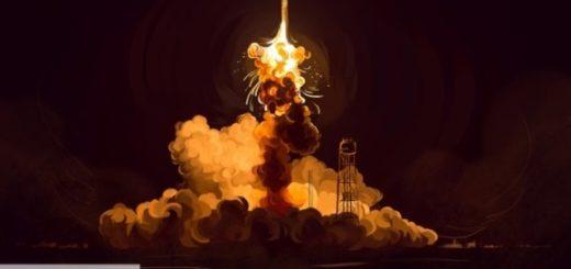 В NASA раскрыли 19-летнюю аферу, из-за которой США потеряли 700 млн долларов