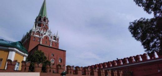 Немецкие СМИ признали Россию сверхдержавой
