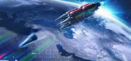 Китайские СМИ рассказали о «самой страшной ракете» России, перед которой США беспомощны