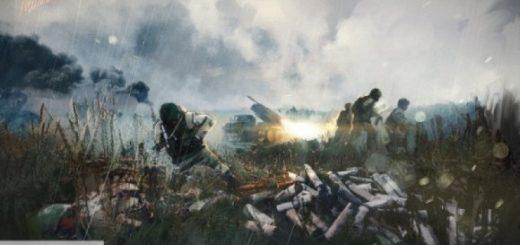 Бойцы ВСУ