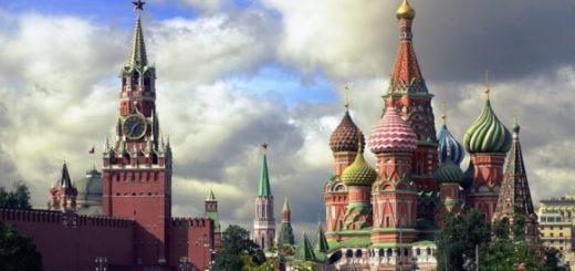 Китайские СМИ оценили ход Москвы с облигациями федерального займа