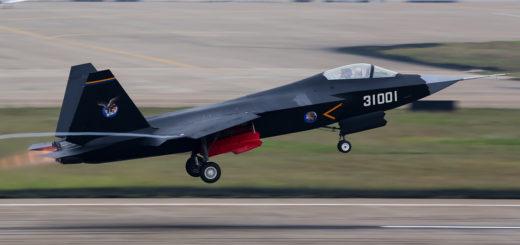 Американцы превратят F-35 в «агрессоров»