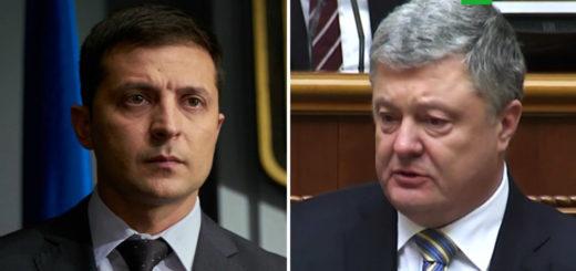 Субъективный взгляд на украинскую ситуацию