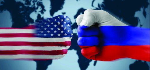 В Прибалтике растет разочарование от выбора в пользу Запада