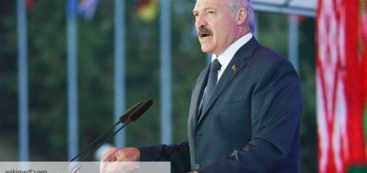 Лукашенко заявил, что Белоруссию «кинули» с советскими рублями