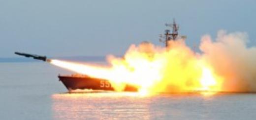 Россия уступит Судан? Военная база на Красном море под вопросом