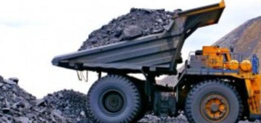 Почему Польша подсела на российский уголь