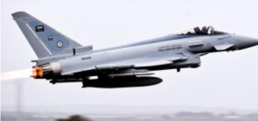 Ультиматум союзнику: США намерены разоружить Европу