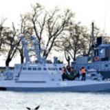России достаточно сказать «фас», и Киев пойдет под трибунал