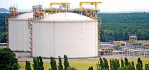 Зачем поляки превращают страну в «газовый баллон»